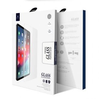 Apsauginis grūdintas stiklas Dux Ducis TG Apple iPad Pro 11 2018 / 2020