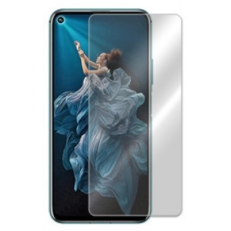 """Apsauginis grūdintas stiklas Huawei Honor 20 Pro telefonui """"9H"""""""