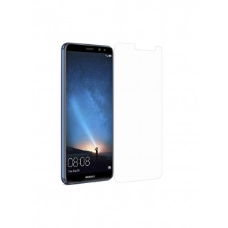 """Apsauginis grūdintas stiklas Huawei Mate 10 Lite telefonui """"Premium Tempered Glass"""""""