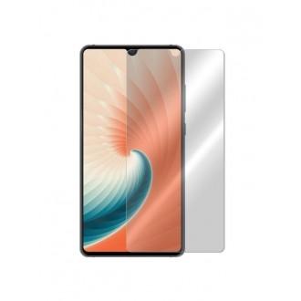 """Apsauginis grūdintas stiklas Huawei Mate 20 telefonui """"Adpo"""""""