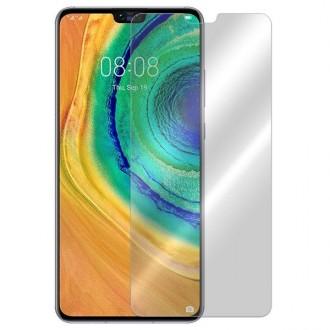 """Apsauginis grūdintas stiklas Huawei Mate 30 telefonui """"9H"""""""