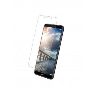 Apsauginis grūdintas stiklas Huawei Mate 9 telefonui