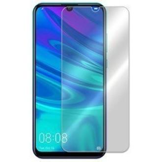 """Apsauginis grūdintas stiklas Huawei P Smart 2020 telefonui """"9H"""""""