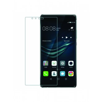 """Apsauginis grūdintas stiklas Huawei P8/P9 Lite 2017 telefonui """"Adpo Tempered Glass"""""""