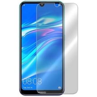 Apsauginis grūdintas stiklas Huawei Y7 2019 telefonui