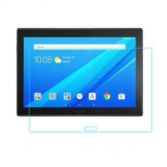 """Apsauginis grūdintas stiklas Lenovo Tab 4 10 Plus """"Adp"""""""