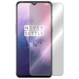 """Apsauginis grūdintas stiklas OnePlus 7 telefonui """"9H"""""""
