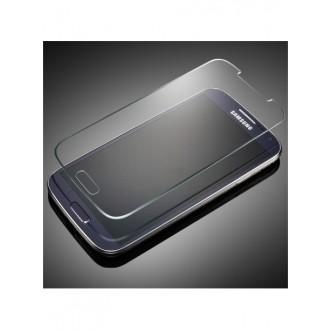"""Apsauginis grūdintas stiklas Samsung galaxy S4 telefonui """"Premium Tempered Glass"""""""