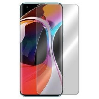 """Apsauginis grūdintas stiklas Xiaomi Mi 10 / Mi 10 Pro / Mi 10 5G telefonui """"9H"""""""