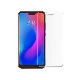Apsauginis grūdintas stiklas Xiaomi Mi 8 lite telefonui