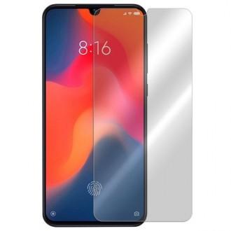 """Apsauginis grūdintas stiklas Xiaomi Mi 9 SE telefonui """"9H"""""""