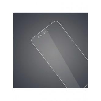 "LCD apsauginis stikliukas ""Perfect"" Xiaomi Mi5X (Mi 5X, Mi A1)"