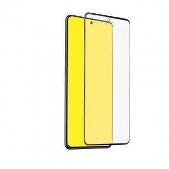 "Apsauginis stikliukas ""Perfectionists "" Samsung Galaxy A715 A71 telefonui"