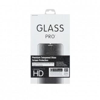 Apsauginis, grūdintas stiklas PRO+ Telefonui SAMSUNG GALAXY A71 / M51