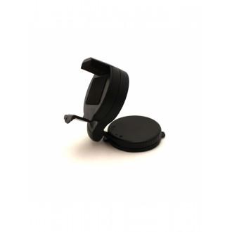 Automobilinis Universalus telefono laikiklis Tellos CPH-04
