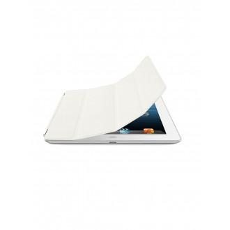 """Batlas atverčiamas dėklas Apple iPad 2 """"Smart Cover"""""""
