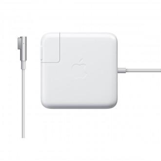 Įkroviklis ORG Apple MagSafe A1374 45W (su kištuku)