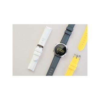 Išmanaus laikrodžio Sponge Surfwatch apyrankės
