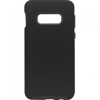 """Juodas dėklas """"Devia KimKong"""" Samsung Galaxy G970 S10e telefonui"""
