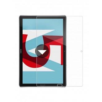 """LCD apsauginis stikliukas """"9H"""" Huawei MediaPad M5 10"""