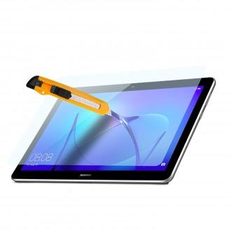 """LCD apsauginis stikliukas """"9H"""" Huawei MediaPad T3 10"""