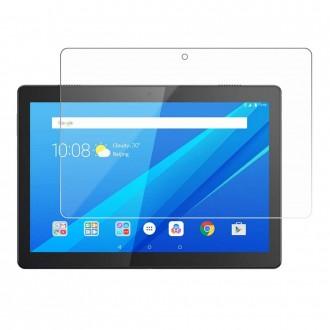 """LCD apsauginis stikliukas """"9H"""" Lenovo Tab M10"""