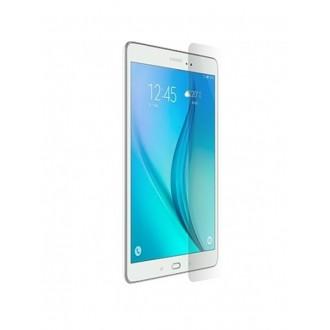"LCD apsauginis stikliukas ""9H"" Samsung SM-T810, SM-T815, SM-T813N, SM-T819N, SM-T819, SM-T813 Tab S2 9.7"""