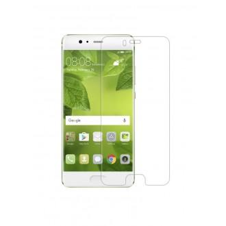 LCD apsauginis stikliukas  Huawei P10