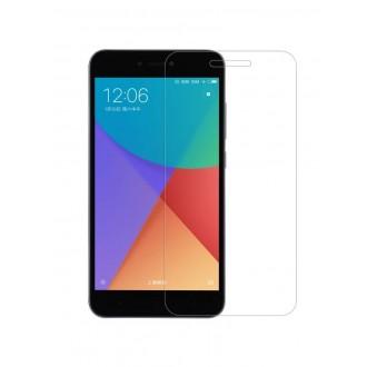 "LCD apsauginis stikliukas"" Xiaomi Redmi Note 5A"