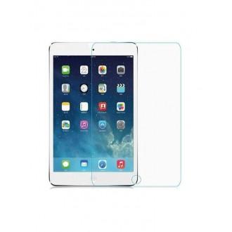 LCD apsauginis stikliukas Apple iPad Pro 12.9 2017
