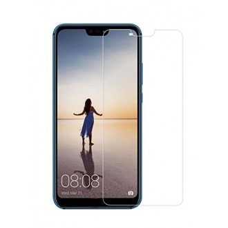 LCD apsauginis stikliukas  Huawei P20 Lite