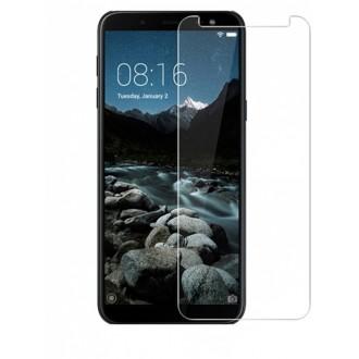 LCD apsauginis stikliukas Xiaomi Redmi 6