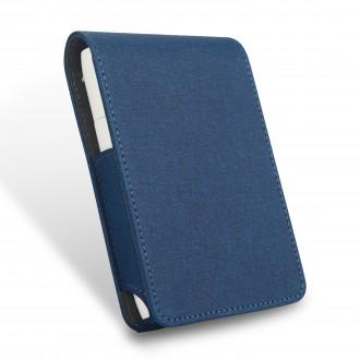 "Mėlynas dėklas Dux Ducis ""Fashion Version"" iQos 3.0 Multi"