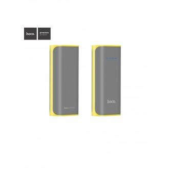 Plika išorinė baterija POWER BANK HOCO B21 5200mAh