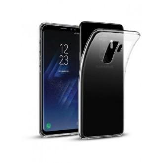 """Skaidrus dėklas Samsung Galaxy G960 S9 telefonui """"X-Level Antislip"""""""