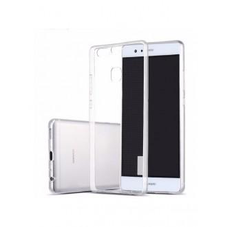 "Skaidrus dėklas Xiaomi Redmi 4X telefonui ""X-Level Antislip"""