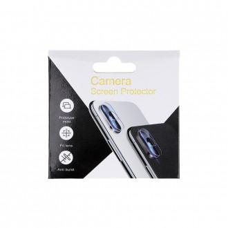 Apsauginis grūdintas stiklas galinei kamerai telefonui Apple Iphone 12  (6.1'')