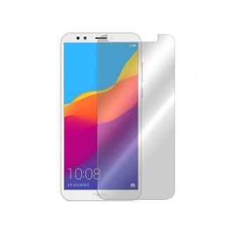Apsauginė ekrano plėvelė Huawei Y7/Y7 Prime  2018 telefonui