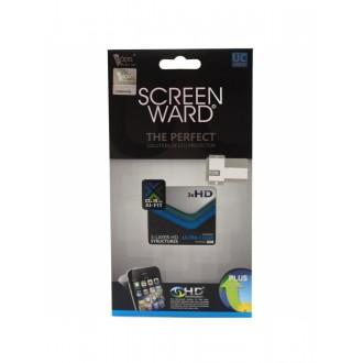 "Apsauginė ekrano plėvelė Samsung Galaxy A5 2017 telefonui ""Adpo Screen Ward"" UltraClear"