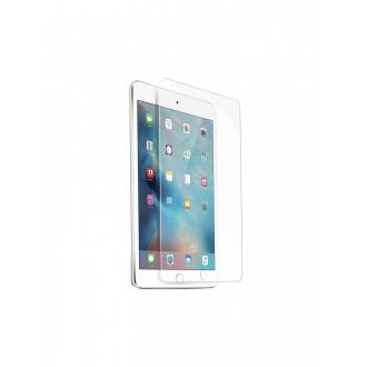 """Apsauginis grūdintas stiklas Apple iPad 2018 9.7 """"Adp"""""""