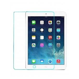 """Apsauginis grūdintas stiklas Apple iPad 5 Air """"Adpo"""""""