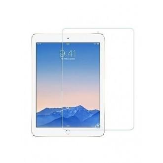 """Apsauginis grūdintas stiklas Apple iPad Pro 2017 10.5 """"Adp"""""""