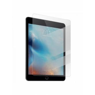"""Apsauginis grūdintas stiklas Apple iPad Pro 9.7 """"Adpo"""""""
