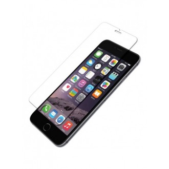 "Apsauginis grūdintas stiklas Apple iPhone 6 Plus telefonui ""Premium Tempered Glass"""