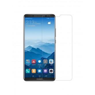 """Apsauginis grūdintas stiklas Huawei Mate 10 telefonui """"Premium Tempered Glass"""""""