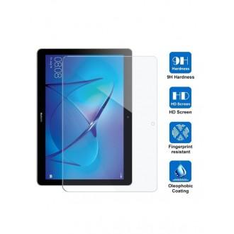 Apsauginis grūdintas stiklas Huawei MediaPad T3 10.0