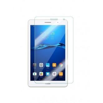"""Apsauginis grūdintas stiklas Huawei MediaPad T3 8.0 """"Adp"""""""