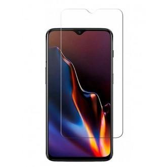 Apsauginis grūdintas stiklas Huawei P Smart 2019 telefonui