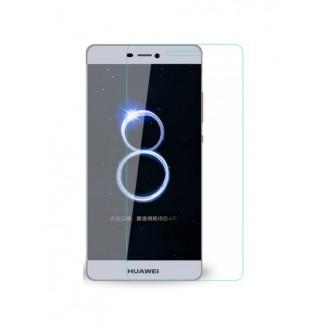 """Apsauginis grūdintas stiklas Huawei P8 telefonui """"Premium Tempered Glass"""""""