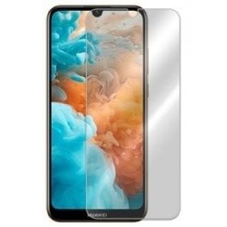 """Apsauginis grūdintas stiklas Huawei Y6 2019 / Y6 Pro 2019 telefonui """"9H"""""""